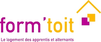 Solutions logements étudiants !