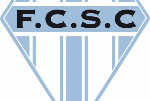 SMP est partenaire du FCSC Rugby