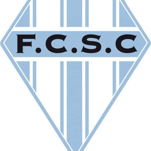 SMP is a partner of the FCSC Rugby